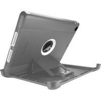 apple otterbox defender case ipad air glacier tablet accessory
