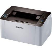 Samsung SL M2020W Mono Laser Printer