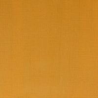 winsor and newton artist acrylic naples yellow deep 60ml art supply