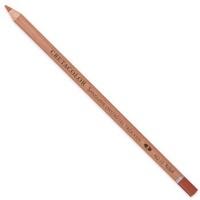 cretacolor sanguine dry pencil art supply