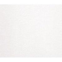 daler rowney georgian oil titanium white 75ml art supply