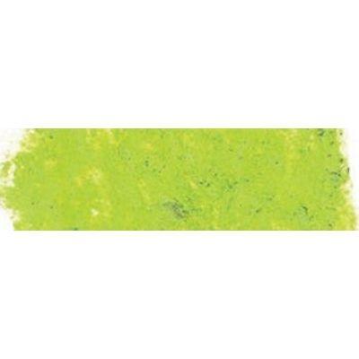 Photo of Apple Sennelier Soft Pastel - Green 205