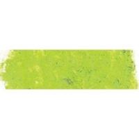 apple sennelier soft pastel green 205 art supply