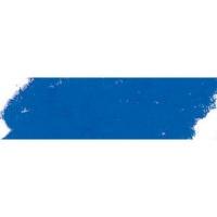 sapphire sennelier soft pastel blue 621 art supply