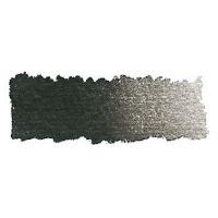 schmincke horadam watercolour charcoal grey 5ml art supply