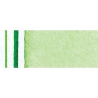 winsor and newton watercolour marker hookers green art supply