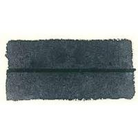 blockx watercolour paynes grey giant pan art supply