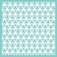 kaisercraft template triangles 12x12 office machine