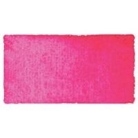 daniel smith watercolour paint 5ml opera pink art supply