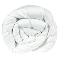 romatex microfibre inner with 100 cotton casing 3 quarter bath towel