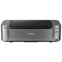 canon cpro100s printer consumable