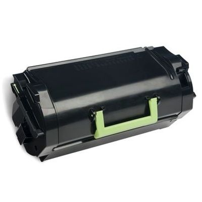 Photo of Lexmark 62D5000 Toner Cartridge