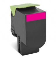 lexmark 18402518 printer consumable