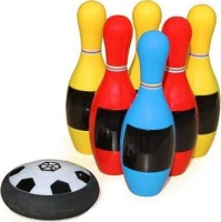 jeronimo bowling set sport outdoor toy