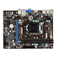 msi 19452565 motherboard