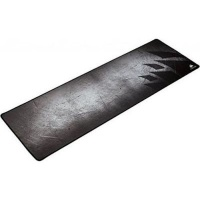 corsair 300 gaming mouse mat extended edition accessory