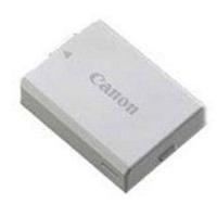 canon lp e5 pack battery