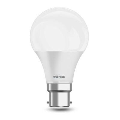 Photo of Astrum B22 A090 LED Bulb
