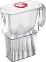 cleansui alkaline water filter jug 23 litres cp007e health product