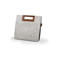 cooler master afrino case apple ipad 2 3 khaki tablet accessory
