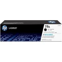 hp hcf219a printer consumable