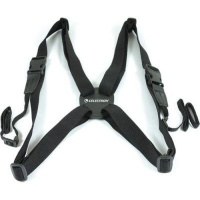 celestron binocular harness strap camera filter