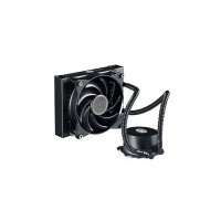 cooler master mlwd12ma20pwr1 cooling solution