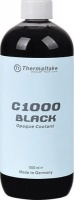 thermaltake c1000 opaque coolant 1000ml black computer
