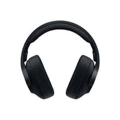 Photo of Logitech G433 Over-Ear Gaming Headphones with Microphone