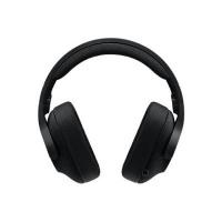 logitech g433 headset