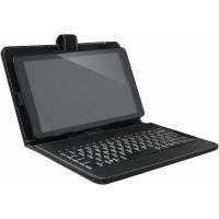 amplify 10 tablet keyboard tablet accessory