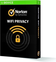 norton wifi 21375731 anti virus software