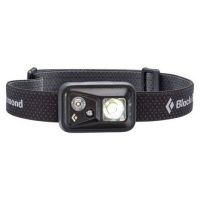 diamond spot headband 300lm 90g flashlight