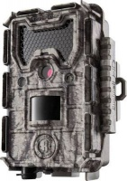 bushnell trophy cam hd aggressor low glow with screen 24mp camera filter