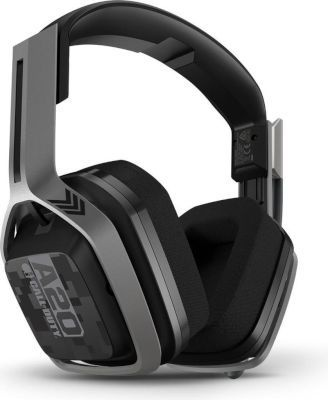 Photo of Astro A20 Wireless Over-ear Gaming Headphones for Xbox One - Call of Duty Edition