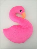 4aKid Flamingo Pillow