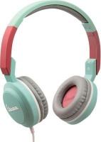 tribe hpw13401 vespa headphones earphone