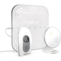 angelcare digital sound and movement monitor ac115 feeding
