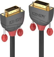 lindy 46149279 cable