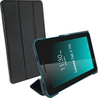 lenovo tuff luv slim smart case tab 4 7 tablet accessory