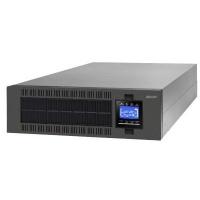 mecer winner pro me 1000 wpru uninterruptible power supply accessory