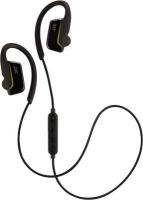 jvc oj3062 headset