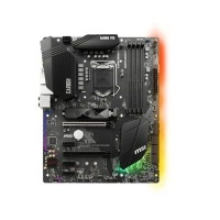 msi 54095829 motherboard