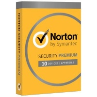 norton nortonsecprem10 anti virus software