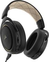 corsair hs70 se cream headset