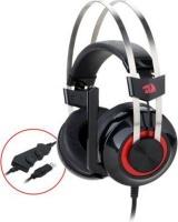 redragon talos h601 20000 headphones earphone