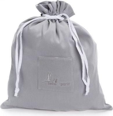 Photo of BebedeParis Baby Nursery Bag