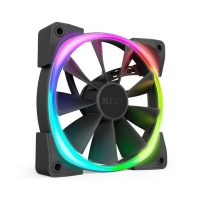 nzxt 65139407 cooling solution