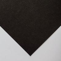canson mi teintes pastel paper 160gsm 55x75cm black art supply
