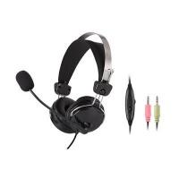a4tech 7p comfortfit headset